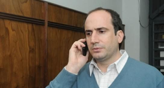 Roberto Bruera