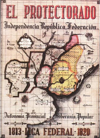 18-pueblos-libres