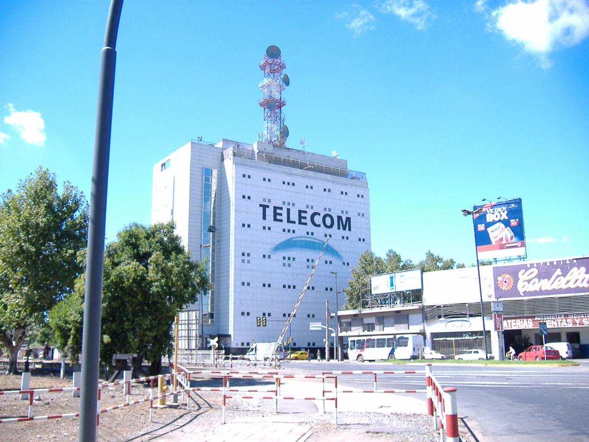 Telecom se niega a instalar l neas de telefon a fija for Oficina del consumidor valencia telefono