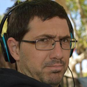 Juane Basso