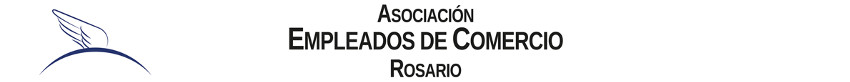 Asociación Empleados de Comercio de Rosario