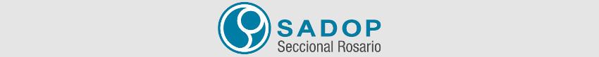 Sindicato Argentino de Docentes Particulares