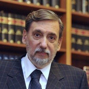 Jorge Elías