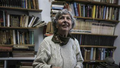 Amanda Paccotti