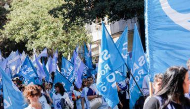 Sadop Rosario