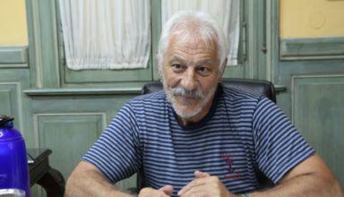 Juan Farina