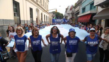 Amsafé
