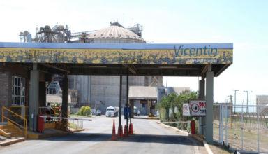 vicentin 4