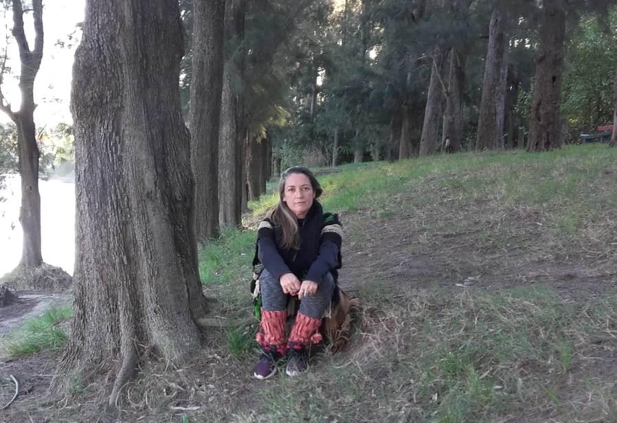 Ivana Martínez
