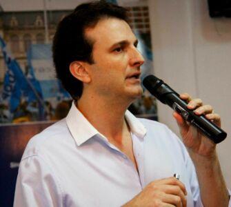 Osvaldo Biaggiotti