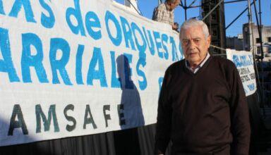 César Oxley