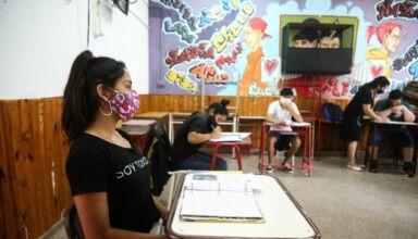 Escuela 51