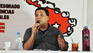 Pablo Imen