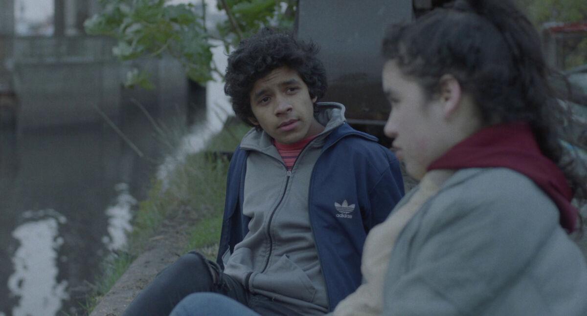 La Botera. Argentina (2019), dirigida por Sabrina Blanco.