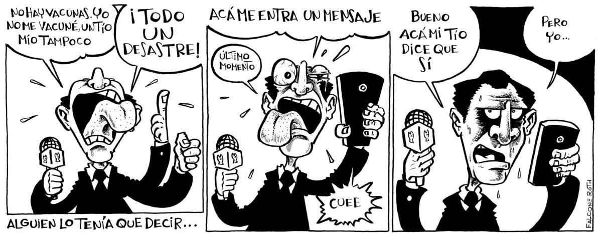 Periodizmo