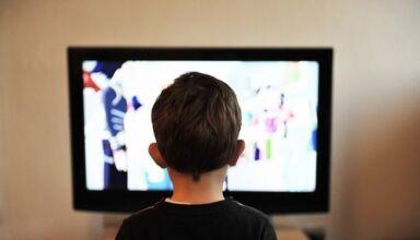 infancias y pantallas