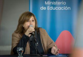 Adriana Cantero