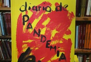 Diario de Pandemia