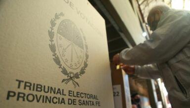 tribunal electoral elecciones paso pandemia protocolos